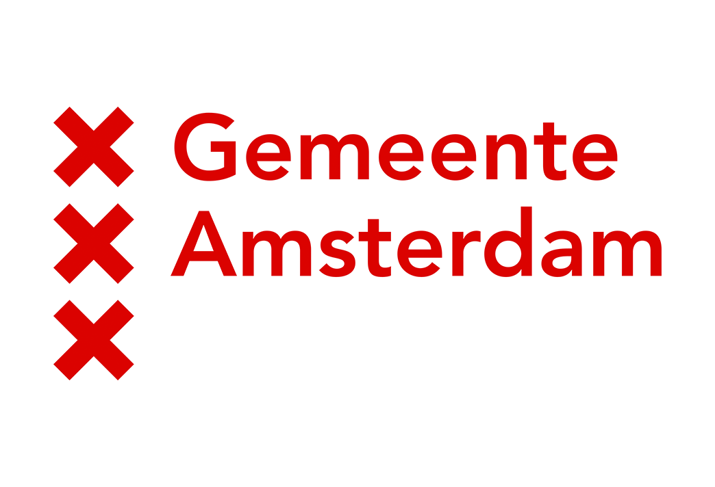 gemeente-amsterdam-agilitymasters-scrum-masters-agile-coach.png