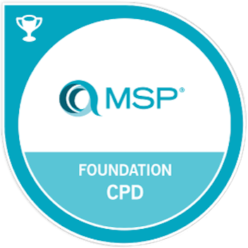 preview-full-MSP-Foundation-badge.png