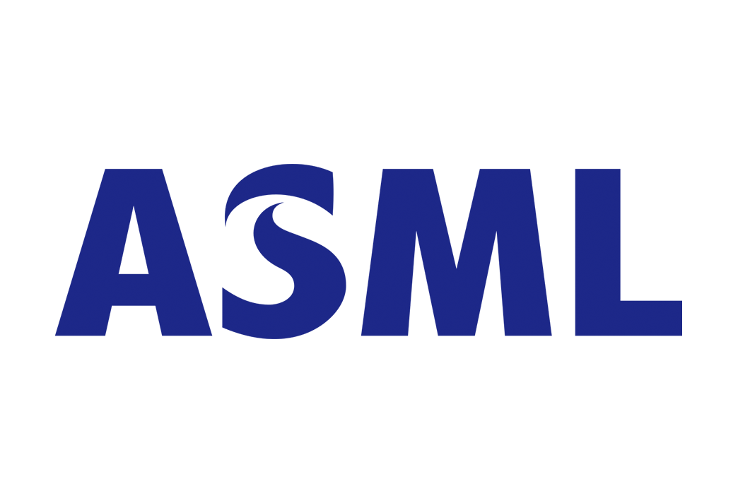 ASML_Holding-agilitymasters-scrum-masters-agile-coach.png