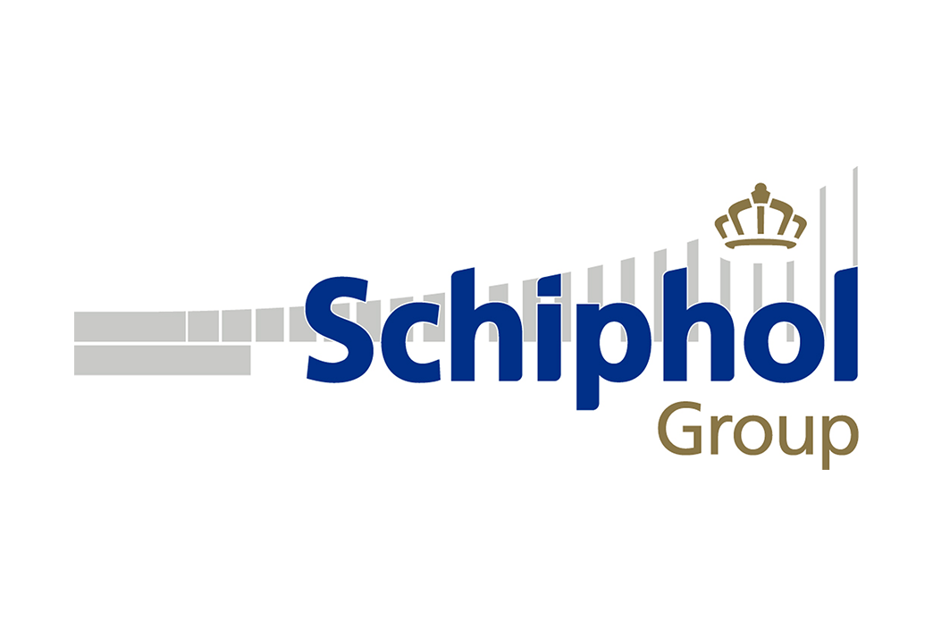 schiphol-group-agilitymasters-scrum-masters-agile-coach.png