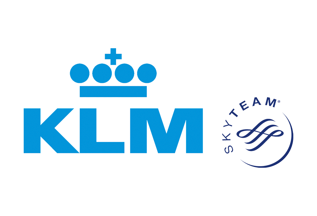 KLM_Skyteam-agilitymasters-scrum-masters-agile-coach.png