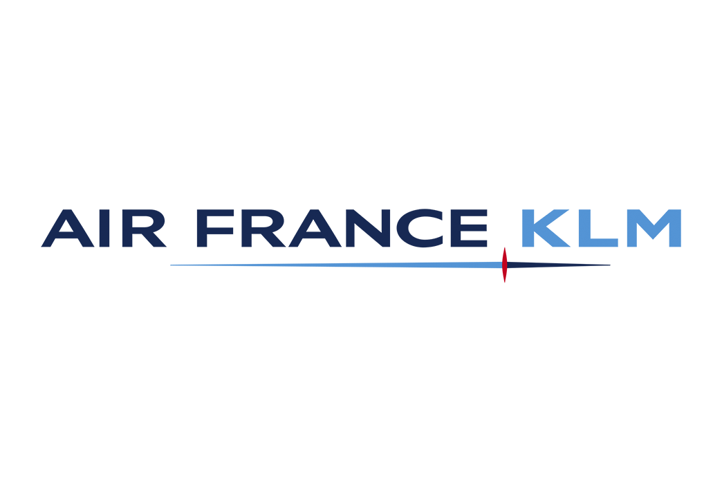 klm_air_france-agilitymasters-scrum-masters-agile-coach.png