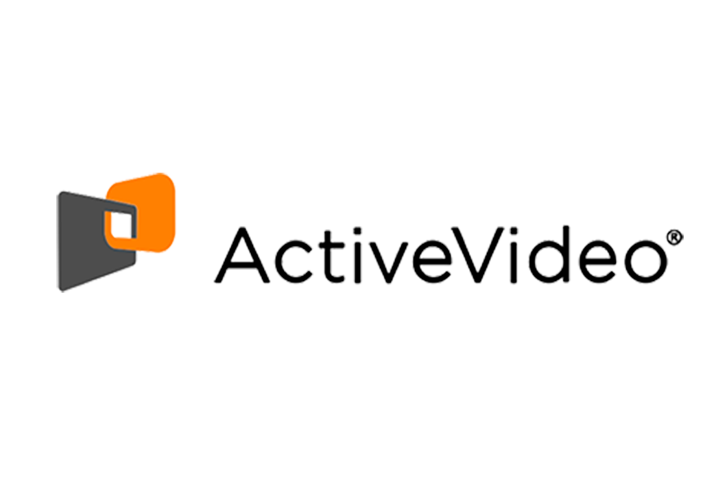 Activevideo-agilitymasters-scrum-masters-agile-coach.png