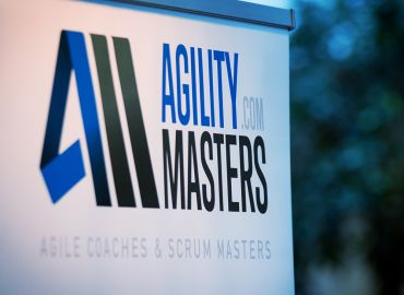 About AgilityMasters.com